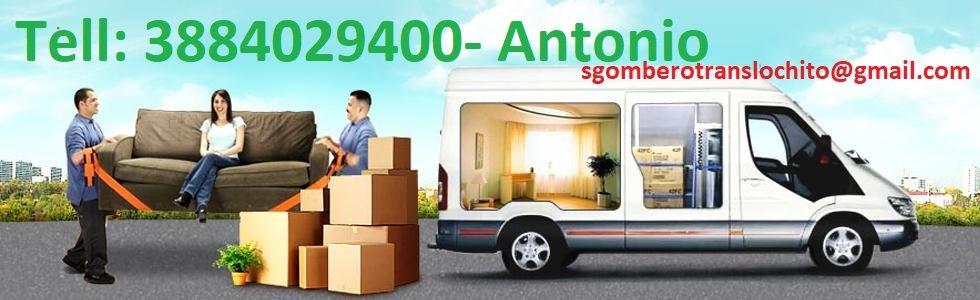 Ritiro mobili usati Alpignano 3884029400